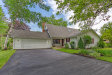 Photo of 5N104 Meadow Drive, St. Charles, IL 60175 (MLS # 10768150)