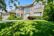 Photo of 2209 Edgewater Place, Champaign, IL 61821 (MLS # 10768402)
