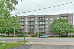Photo of 1477 E Thacker Avenue, Unit Number 407, Des Plaines, IL 60016 (MLS # 10768415)