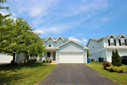 Photo of 516 Orchards Pass, Bartlett, IL 60103 (MLS # 10768439)