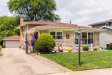 Photo of 514 S Roosevelt Avenue, Arlington Heights, IL 60005 (MLS # 10768525)