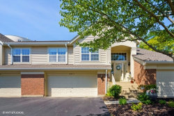 Photo of 1648 Cayman Court, Unit Number 3, Bartlett, IL 60103 (MLS # 10768619)