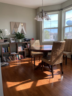 Tiny photo for 2305 Aurora Drive, Unit Number 22, Pingree Grove, IL 60140 (MLS # 10768712)