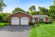 Photo of 6708 Cypress Court, Crystal Lake, IL 60012 (MLS # 10768772)