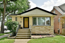 Photo of 5059 N Oak Park Avenue, Chicago, IL 60656 (MLS # 10768859)