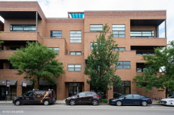 Photo of 2216 W Armitage Avenue, Unit Number F, Chicago, IL 60647 (MLS # 10768967)