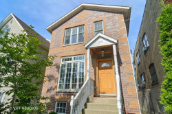 Photo of 3045 N Troy Street, Chicago, IL 60618 (MLS # 10769009)