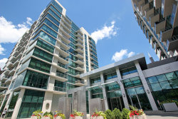 Photo of 123 S Green Street, Unit Number 1008B, Chicago, IL 60607 (MLS # 10769115)