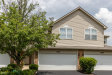 Photo of 1621 Windward Court, Naperville, IL 60563 (MLS # 10769223)
