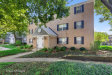 Photo of 120 E Winchester Road, Unit Number A, Libertyville, IL 60048 (MLS # 10769322)