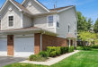 Photo of 283 Regal Court, Unit Number 0, Roselle, IL 60172 (MLS # 10769362)
