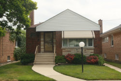 Photo of 10121 S Green Street, Chicago, IL 60643 (MLS # 10769380)