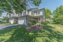 Photo of 146 Brendon Court, Roselle, IL 60172 (MLS # 10769397)