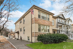 Photo of 6743 N Oxford Avenue, Chicago, IL 60631 (MLS # 10769481)