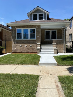 Photo of 1426 N Lorel Avenue NW, Chicago, IL 60651 (MLS # 10769515)