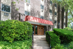 Photo of 10015 Beverly Drive, Skokie, IL 60076 (MLS # 10769623)