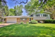 Photo of 50 New Castle Court, Crystal Lake, IL 60014 (MLS # 10769687)