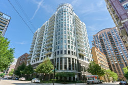 Photo of 421 W Huron Street, Unit Number 1005, Chicago, IL 60654 (MLS # 10769838)