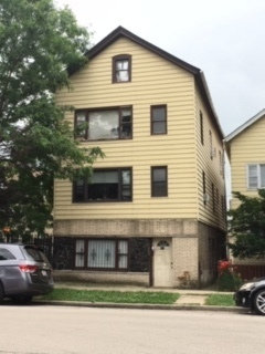 Photo of 311 W 28th Place, Chicago, IL 60616 (MLS # 10769915)