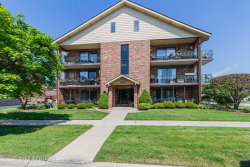 Photo of 16827 82nd Avenue, Unit Number 1N, Tinley Park, IL 60477 (MLS # 10770009)