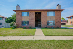 Photo of 1007 Manchester Court, Unit Number 1007, South Elgin, IL 60177 (MLS # 10770023)