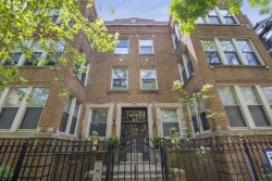 Photo of 911 W Margate Terrace, Unit Number 3, Chicago, IL 60640 (MLS # 10770074)