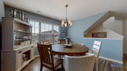 Tiny photo for 2342 Upland Road, Pingree Grove, IL 60140 (MLS # 10770106)