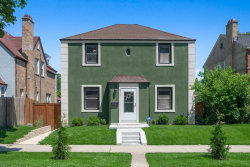 Photo of 6322 W Barry Avenue, Chicago, IL 60634 (MLS # 10770117)