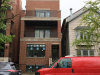 Photo of 2846 N Racine Avenue, Unit Number 3, Chicago, IL 60657 (MLS # 10770133)