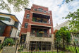 Photo of 6100 N Hermitage Avenue, Unit Number 3, Chicago, IL 60660 (MLS # 10770234)