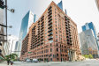 Photo of 165 N Canal Street, Unit Number 826, Chicago, IL 60606 (MLS # 10770254)