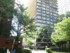 Photo of 5801 N Sheridan Road, Unit Number 17A, Chicago, IL 60660 (MLS # 10770285)