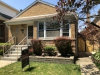 Photo of Chicago, IL 60656 (MLS # 10770298)