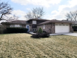 Photo of 921 Walnut Drive, Darien, IL 60561 (MLS # 10770337)