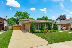 Photo of 1781 Sycamore Street, Des Plaines, IL 60018 (MLS # 10770359)
