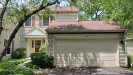 Photo of 1013 Oswego Road, Naperville, IL 60540 (MLS # 10770368)