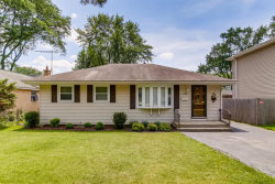 Photo of 1302 Pershing Avenue, Wheaton, IL 60189 (MLS # 10770465)