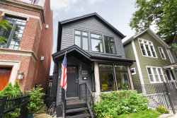 Photo of 1850 N Bissell Street, Chicago, IL 60614 (MLS # 10770506)