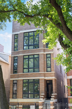 Photo of 2728 N Wayne Avenue, Unit Number 1, Chicago, IL 60614 (MLS # 10770535)