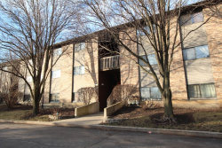 Photo of 2360 South Street, Unit Number A, Elgin, IL 60123 (MLS # 10770708)