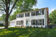 Photo of 1039 Knoll Drive, Naperville, IL 60565 (MLS # 10770793)