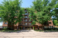Photo of 434 Clinton Place, Unit Number 404, River Forest, IL 60305 (MLS # 10770867)