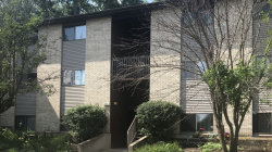 Photo of 2362 South Street, Unit Number F, Elgin, IL 60123 (MLS # 10770957)