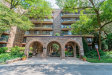 Photo of 111 S Baybrook Drive, Unit Number 206, Palatine, IL 60074 (MLS # 10771105)
