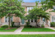 Photo of 2672 S Goldenrod Lane, Unit Number 2672, Glenview, IL 60026 (MLS # 10771165)