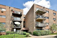 Photo of 8936 N Parkside Avenue, Unit Number B201, Des Plaines, IL 60016 (MLS # 10771451)