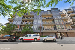 Photo of 18 N Carpenter Street, Unit Number PHS, Chicago, IL 60607 (MLS # 10771464)