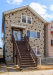 Photo of 2849 S Normal Avenue, Chicago, IL 60616 (MLS # 10771914)
