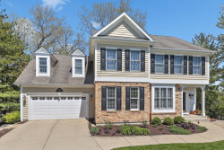 Photo of 2010 Howard Street, Wheaton, IL 60187 (MLS # 10771972)