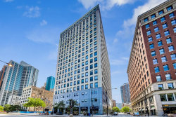 Photo of 910 S Michigan Avenue, Unit Number 612, Chicago, IL 60605 (MLS # 10772034)